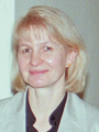Dagmar Schwarzbach